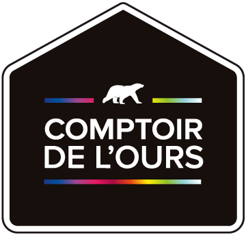 COMPTOIRDELOURS-ROYAN