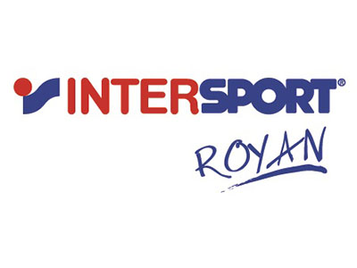 Intersport Royan