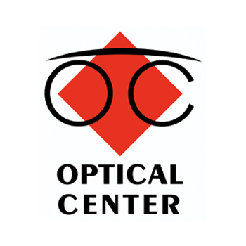 OPTICAL CENTER ROYAN