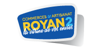 Annuaire : Forme etr loisirs [+]